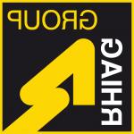 Rhiag标志