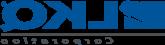 LKQ公司标志